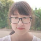 富智康(成都)智能科技有限公司PHP软件工程师