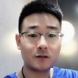 深圳市厂家网网络科技有限公司 iOS开发高级工程师