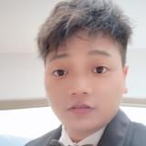 上海睿民互联网科技有限公司高级iOS开发