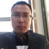 永州谷丰科技有限公司技术总监