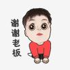 财元数字科技(北京)有限公司 JAVA工程师