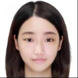南昌晓瑞电子商务有限公司设计部经理