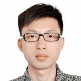 北京兴竹同智信息技术股份有限公司技术顾问