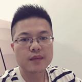 武汉佳凯科技有限公司 前端开发工程师