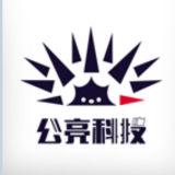 湖南公亮网络科技有限公司项目经理