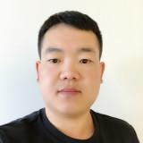 北京光启元数字科技有限公司运维工程