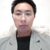 昆明联呼科技有限公司php+python+golang