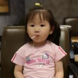 上海运硕网络科技有限公司高级前端工程师