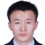 杭州创业慧康科技股份有限公司PB技术支持