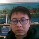 郑州不贵网络Android程序员