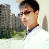 北京太阳电子科技有限公司测试