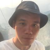 北京宜乐互娱科技有限公司技术经理