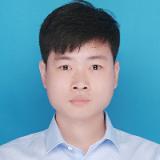 国信北斗数据服务(上海)有限公司 Java开发工程师