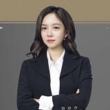 宇通集团业务分析师