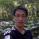 南京亚信软件有限公司java高级工程师