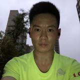 贵州合石电子商务有限公司Java研发工程师