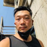 深圳第一视角科技创始人&CEO