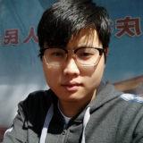 上海众柚信息科技有限公司开发