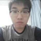河北博英通讯android