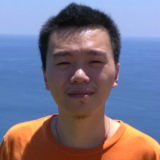 前重庆誉存大数据科技有限公司 python/scala模型、数据工程师