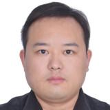 深圳市拉呱科技有限公司技术总监