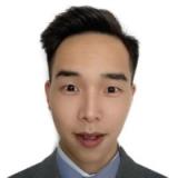 前上海位友信息科技有限公司软件测试