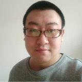 北京万能青年科技有限公司高级后端工程师