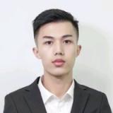 广东长兴润德教育科技有限公司JAVA开发工程师