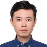北京智通云联科技有限公司.net研发部