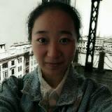 前上海微企信息技术股份有限公司 项目助理