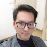 武汉市巴伦斯科技有限公司 高级UI设计师