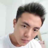 前深圳布鲁益智科技有限公司设计总监