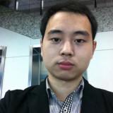 南京一丹软件高级java工程师