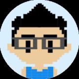 前武汉迈酷奇科技有限公司 Java高级开发工程师 python开发