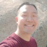 龙象无线(北京)科技有限公司研发