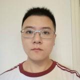 四川合纵药易购医药股份有限公司技术一部经理