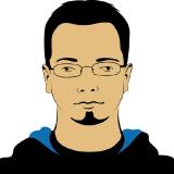 北京极地信息技术项目经理