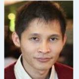 广州星霸网络科技有限公司高级后端工程师