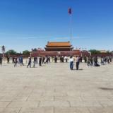 中国联通高级前端工程师
