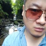 前中软国际全栈架构师