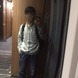 南京擎盾信息科技有限公司Python全栈工程师
