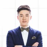 科影视迅(北京)信息科技有限公司ue设计师