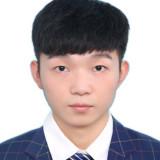 北京辰安信息科技有限公司合肥分公司软件开发工程师