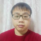 上海凯卡博健康管理有限公司前端开发工程师