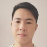 杭州赤雪科技法人+资深PHP工程师