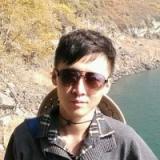 北京方正宽带网络服务有限责任公司技术主管