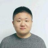 哈尔滨海邻科信息技术有限公司安卓开发工程师