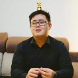杭州希隅教育科技有限公司联合创始人