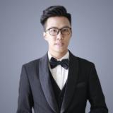 广东瑞图万方科技有限公司高级移动端工程师
