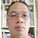 前江门金佣网有限公司 统计主管,内控